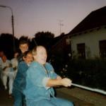 10-vejfest-90-06-2