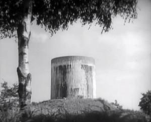 vandtårn