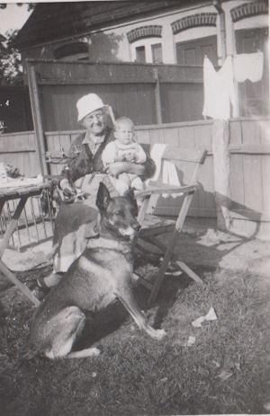 1944-margrethe-birgit
