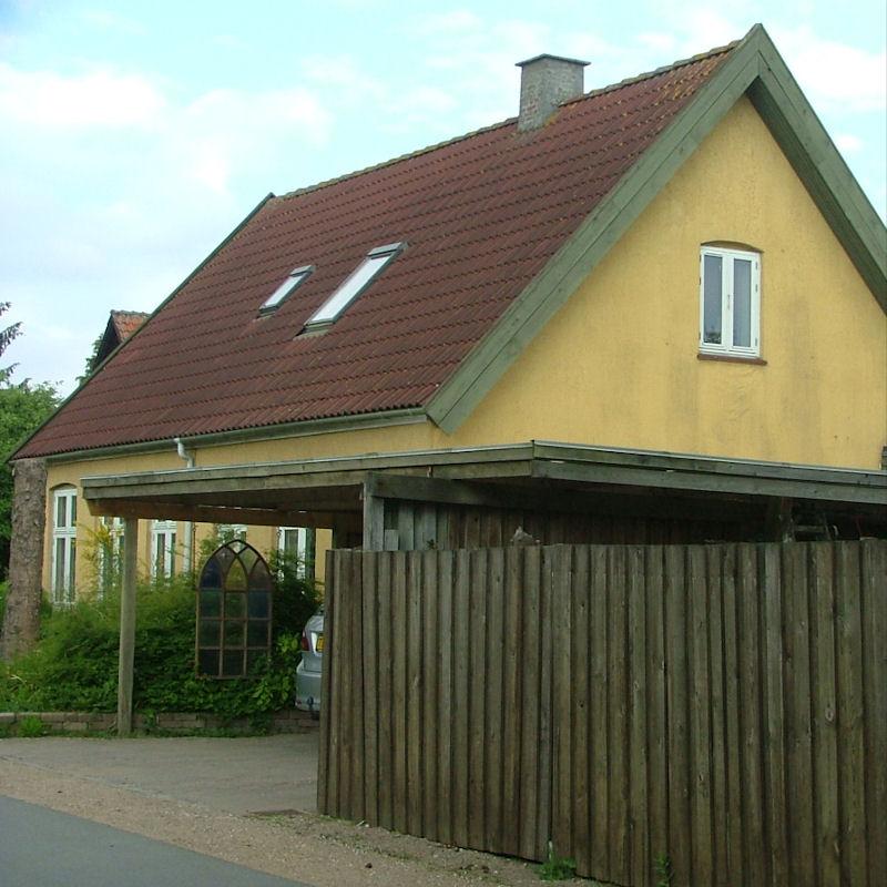zÅ10B