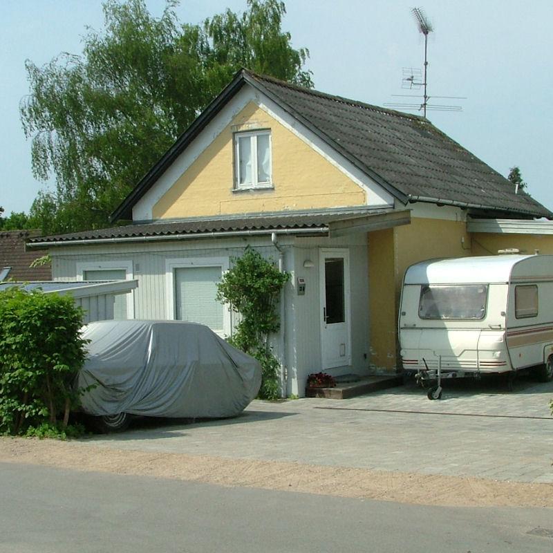 zÅ13B