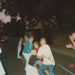 10-vejfest-90-03-2