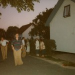 10-vejfest-90-08-2